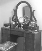 IMG_3093 vanity