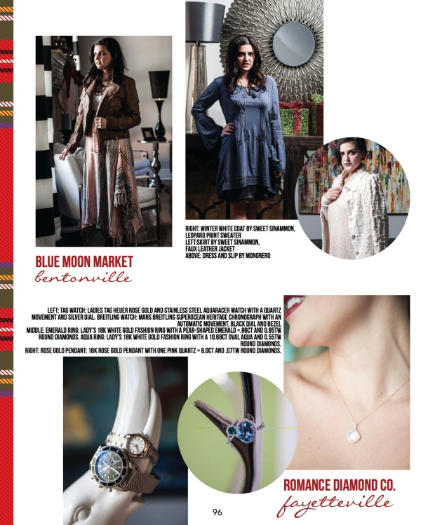 celebrate mag 12 2013p5