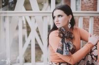 Elysian/NWAFW Look #1