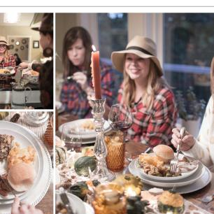 Friendsgiving Proof_spreads-1-page-008