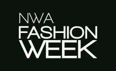 NWAFW