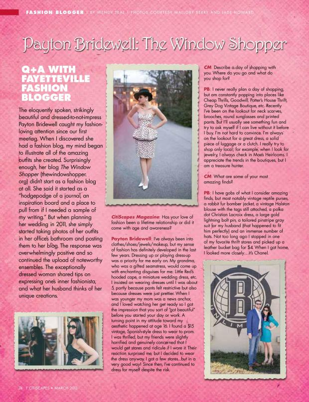 prb-in-citiscapes-magazine-march-20131-page-002
