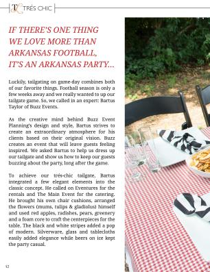 Tailgate clip 2014-page-002